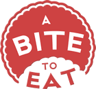 A bite to eat